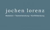 Workshop: Gewaltfreie Kommunikation in Partnerschaft, Familie und Beruf