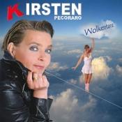 """""""Wolkentanz"""" - Kirsten Pecoraro mit ihrer Band"""