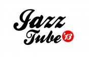 JazzTube 2013