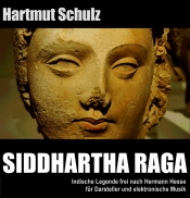 Siddhartha Raga