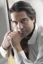 Konzert mit Studenten von Prof. Alexander Ramirez