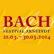 Bach-festival- Arnstadt: Wolfgang Auer: Happy Birthday, Carl Philipp!