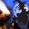 Halloween - Nachtwächter-Fackeltour mit Hexenblut in Bonn - das Originale! Mit Studentenspezialpreis