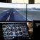Neu bei Experiminta: Flugstunden im Flugsimulator