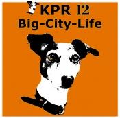 """KPR 12 - """"Big City Life"""""""