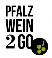 Pfalzwein2Go - die Weinmesse