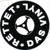 Schallplatten- Börse Dortmund