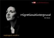 """Konzert: Unplugged Sensitive - Der feine Stil der Band """"Migrationshintergrund"""""""