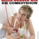 Tatjana Meissner - Die Comedy-show: Alles Ausser Sex