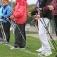 Nordic Walking als präventives Herz-Kreislauf-Training