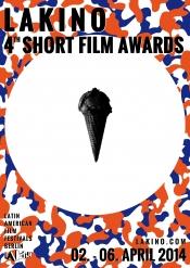 Lakino Kurzfilmfestival