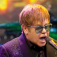 Elton John - Greatest Hits Tour 2014