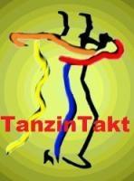 Silvester 2015 von TanzinTakt