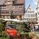 Frühjahrs-Regionalmarkt Tübingen
