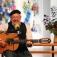 Eine Jüdische Zeitreise mit Dany Bober