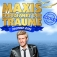 Maxi Arland Präsentiert: Maxis Kreuzfahrt Der Träume