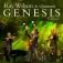 Ray Wilson and Quintett: Genesis Classic