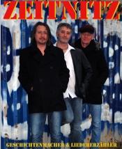 Zeitnitz & Band