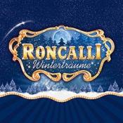 Roncallis Winterträume