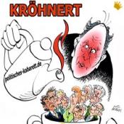 Reiner Krönert: Kröhnerts Krönung