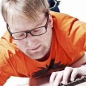 Jens Claassen - Best Of...