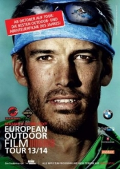 European Outdoor Filmtour
