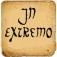In Extremo - Jubiläumsfestival - Tageskarte Samstag