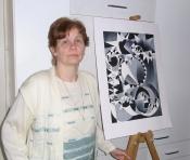 Brigitte Thoms