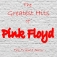 The Greatest Hits of Pink Floyd - The Tribute Show