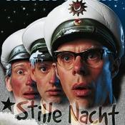 Herr Holm (Dirk Bielefeldt) - Stille Nacht