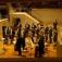 Neue Philharmonie Hamburg - Vivaldi, die vier Jahreszeiten