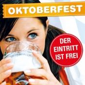 Oktoberfest 2014 Vogelsdorf