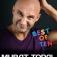 """Murat Topal """"Best of Ten"""""""