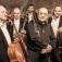 Giora Feidman & Rastrelli Cello Quartett: Cello meets Klezmer