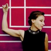 Etta Scollo +  Joachim Król: Parlami d'amore