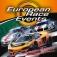 Supersportwagen-Erlebnissevent 2017