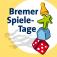 8. Bremer Spiele-Tage