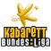Kabarett Bundes:Liga