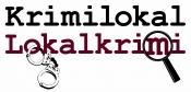 Krimidinner-Dinnerkrimi von Krimilokal-Lokalkrimi