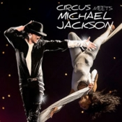 Circus meets Michael Jackson