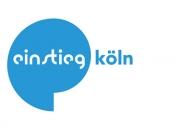 Studien- und Ausbildungsmesse Einstieg Köln