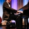 Stefan Ulbricht spielt Boogie & Blues Piano