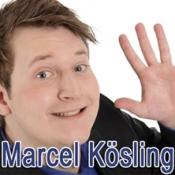 Marcel Kösling: Zeitensprünge