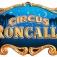 Circus Roncalli 2015 - Bielefeld