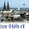 Stadtführung Die Synagogengemeinde Köln - stattreisen Köln e.V.