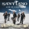 Santiano - Live In Concert 2015