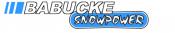 Snowpower Ski- und Snowboard-Tagestour ins Garmisch Classic Gebiet