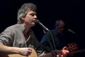Paul Bartsch - Trio