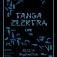 Tanga Elektra live + Dj´s Gebrüder Dargus