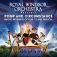 Royal Windsor Orchestra: Pomp and Circumstance